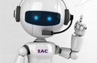 Por que um cliente acessa o SAC?