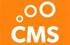 Total IP participa do 12º CMS