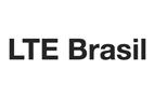 LTE segue crescendo no Brasil