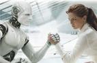Robô x Humano: qual vale mais a pena no atendimento?