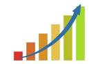 Discador aumenta produtividade em pelo menos 45%