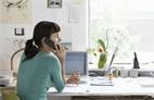 Home office cresce de forma variada no mundo