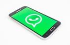 Ligação por WhatsApp está em alta no Brasil