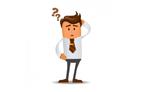 SAC e telemarketing é a mesma coisa?