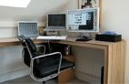 80% dos brasileiros já podem trabalhar em home office