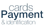 Total IP participa do Cards Payment & Identification