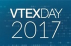 Total IP participa do VTEX Day