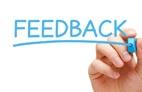 Gestão de Monitoria auxilia no feedback? Descubra como!