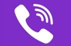 O que é Portal de Voz? Saiba mais com a Total IP!