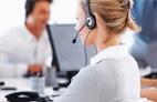 Tecnologias geram economia nos contact centers