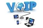 VoIP gera economia com ligações telefônicas