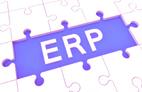 ERP: o que é e qual sua utilidade? Fique por dentro!