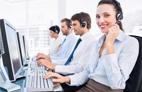 Pós-atendimento no call center: uma necessidade
