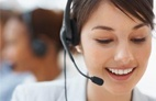 Teleatendimento e telemarketing: tem diferença?
