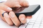 Consumidor também quer atendimento digital