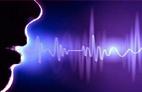 Quando usar uma URA com Reconhecimento de Voz?