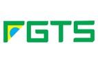Saque do FGTS diminui inadimplência e aumenta consumo