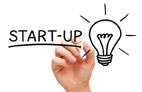 Pretende criar uma startup? Use um número virtual!