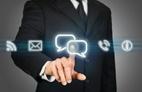 Atendimento digital cresce na preferência do consumidor