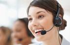 82% dos consumidores preferem falar com um humano