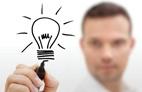 Total IP dá dicas para criar uma URA eficiente