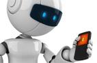 Governo quer regulamentar os bots