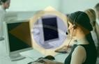 PL quer acabar com o telemarketing no Brasil