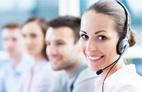 A importância dos processos em um contact center