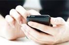 Proposta obrigando SAC a atender celular segue no Senado