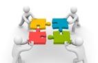 Total IP integra SAC e CRM