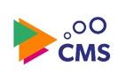 Total IP participa da 13ª edição do CMS