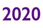 Vagas serão substituídas por robôs até 2020