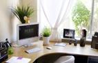 Como controlar o expediente em home office?