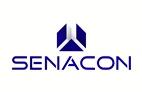 Senacon quer melhorar SAC dos planos de saúde