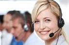 Projeto pretende eliminar telemarketing ativo