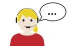 Afinal, o que é VoIP? A Total IP explica!