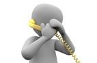 Qual a diferença entre call center e telemarketing?
