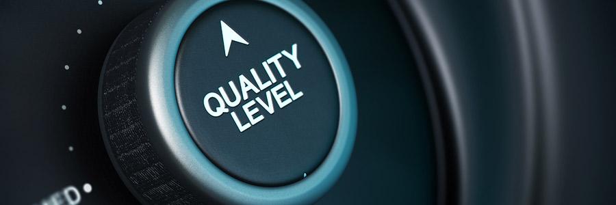Como ter qualidade no atendimento?