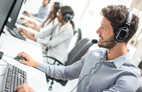Direcione corretamente as ligações de seu call center