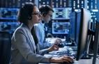 Por que o monitoramento é fundamental?