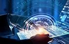 A tecnologia em busca de melhores resultados