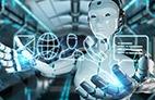 Mercado digital e o atendimento com URA
