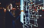 Como evitar as ligações improdutivas?
