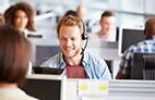 A modernização do seu contact center com a Total IP