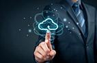 Garanta a segurança de dados utilizando a nuvem!