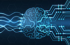 Inteligência artificial economiza até 18 milhões de horas gastas