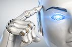 Inteligência Artificial garante lucros nas vendas