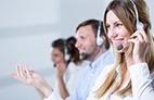 Ouça seus clientes com a URA de Pesquisa