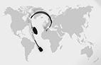 O que são e qual é a importância das rotas de telefonia para seu call center!