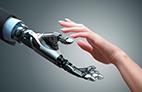 atendimento-inteligencia-humana-artificial